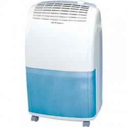 Orbegozo - DH 1620 3,5 L 42 dB Azul, Blanco 300 W