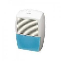 Orbegozo - DH 1036 2,1 L 40 dB Azul, Blanco 220 W