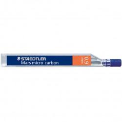 Staedtler - Mars micro carbon 250 0.9mm mina de repuesto HB