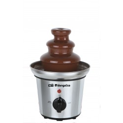 Orbegozo - FCH 4000 chocolateras 40 W