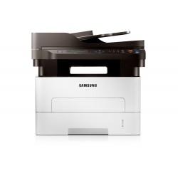 Samsung - SL-M2675FN 4800 x 600DPI Laser A4 26ppm multifuncional
