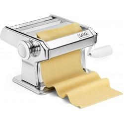 Laica - PM0500 máquina de pasta y ravioli Máquina manual para elaborar pasta fresca