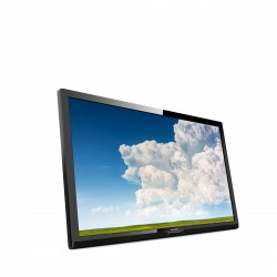 Philips - 4300 series Televisor LED 24PHS4304/12
