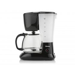 Tristar - CM-1245 Cafetera