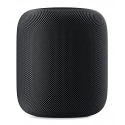 Apple - HomePod - MQHW2Y/A