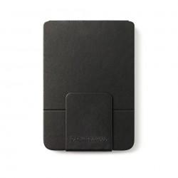 """Rakuten Kobo - Clara HD SleepCover funda para libro electrónico Negro 15,2 cm (6"""")"""