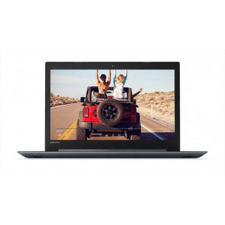 Lenovo - V320 Gris Porttil 439 cm 173 1920 x 1080 Pixeles 180 GHz 8 generacin de procesadores Intel Core