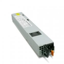Cisco - ASA-PWR-AC componente de interruptor de red Sistema de alimentación