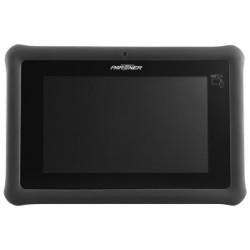 Partner Tech - EM-70 tablet ARM 8 GB Negro