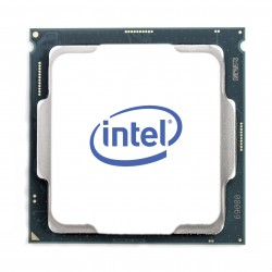 Intel - Core i5-9600KF procesador 3,7 GHz Caja 9 MB Smart Cache