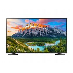 "Samsung - Series 5 N5305 81,3 cm (32"") Full HD Smart TV Wifi Negro"