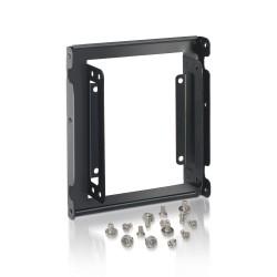 AISENS - A129-0150 parte carcasa de ordenador Universal HDD mounting bracket