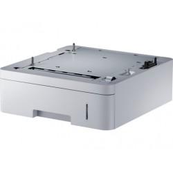 HP - SL-SCF4000 Bandeja multiusos 550 hojas