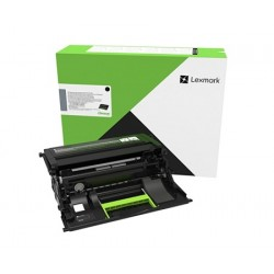 Lexmark - 58D0Z0E fotoconductor 150000 páginas
