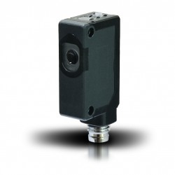 Datalogic - S3Z sensor fotoeléctrico