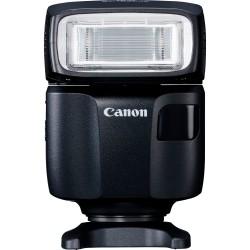 Canon - 3250C003