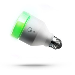 LIFX - LHA19E27UC10P lámpara LED 11 W E27