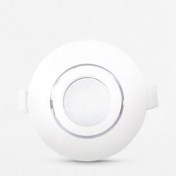 LIFX - LH4DK1UC08 iluminación de techo Blanco 13 W