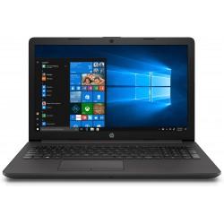"""HP - 250 G7 Negro Portátil 39,6 cm (15.6"""") 1366 x 768 Pixeles 7ª generación de procesadores Intel® Core™ i3 8 GB DDR4-SDRAM 256"""