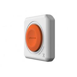 Power Cube - 1500/REMOTE mando a distancia Dispositivo doméstico inteligente Botones