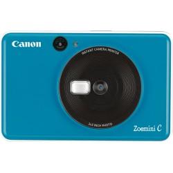 Canon - Zoemini C 50,8 x 76,2 mm Azul