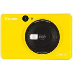 Canon - Zoemini C 50,8 x 76,2 mm Amarillo