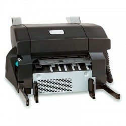 HP - Q5691A 500hojas depósito de salida
