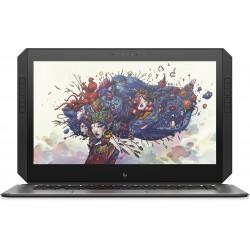 """HP - ZBook x2 G4 Plata Estación de trabajo móvil 35,6 cm (14"""") 3840 x 2160 Pixeles Pantalla táctil 8ª generación de"""