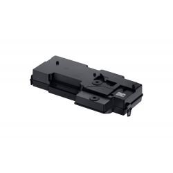 HP - MLT-W706 colector de toner