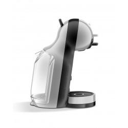Krups - Mini Me KP123B cafetera eléctrica Encimera Máquina espresso 0,8 L Totalmente automática