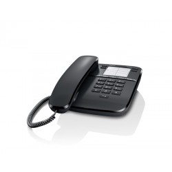 Gigaset - DA310 - 8135033