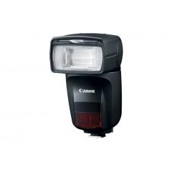 Canon - Speedlite 470EX-AI Flash compacto Negro