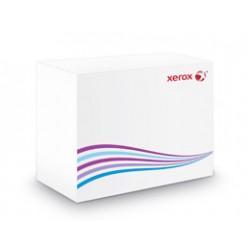 Xerox - 109R00790 rodillo de transferencia Rodillo de transferencia para impresora