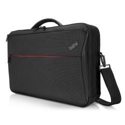 "Lenovo - 4X40Q26384 maletines para portátil 39,6 cm (15.6"") Funda protectora rígida Negro"