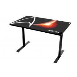 Arozzi - Arena -LEGG-ST-BK escritorio para ordenador Negro