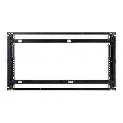 "Samsung - WMN-55VD signage display mount 139,7 cm (55"") Blanco"