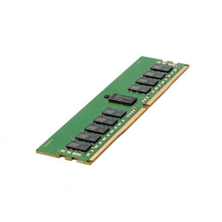 Hewlett Packard Enterprise P00920 B21 Módulo De Memoria 16 Gb Ddr4 2933 Mhz