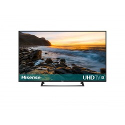 "Hisense - H55B7300 TV 138,4 cm (54.5"") 4K Ultra HD Smart TV Wifi Negro"