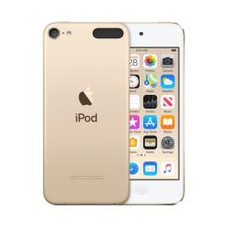 Apple - iPod touch 32GB Reproductor de MP4 Oro - 17346136
