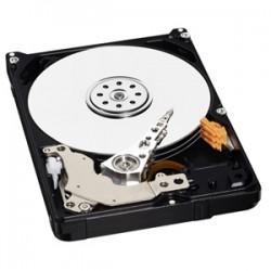 """Western Digital - Blue PC Mobile 2.5"""" 750 GB Serial ATA III Unidad de disco duro"""