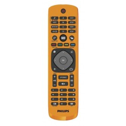 Philips - 22AV9573A/12 mando a distancia TV Botones