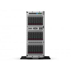 Hewlett Packard Enterprise - P11052-421 servidor 2,2 GHz Intel® Xeon® Silver 4214 Bastidor (4U) 800 W