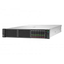 Hewlett Packard Enterprise - ProLiant DL180 Gen10 servidor 1,7 GHz Intel® Xeon® 3106 Bastidor (2U) 500 W