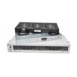 Avaya - AL5900BTF-E6 hardware accesorio de refrigeración