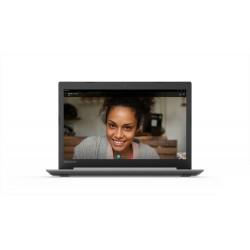 """Lenovo - IdeaPad 330-15IKB Gris, Platino Portátil 39,6 cm (15.6"""") 1366 x 768 Pixeles 6ª generación de procesadores"""