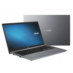 """ASUS - PRO P3540FA-BQ0097R ordenador portatil Gris Portátil 39,6 cm (15.6"""") 1920 x 1080 Pixeles 8ª generación de pr"""