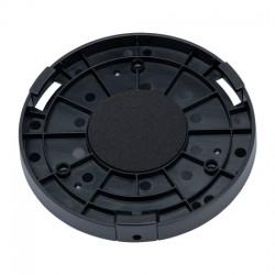 Jabra - 14101-75 soporte de altavoz Mesa Negro