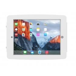 """Compulocks - 275SENW soporte de seguridad para tabletas 26,7 cm (10.5"""") Blanco"""
