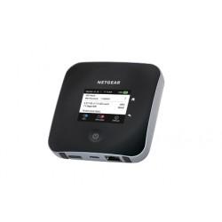 Netgear - MR2100 Equipo para red celular inalámbrica