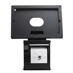 "Epson - m30 IPad 9.7"" 2018 Tablet Stand, Black"
